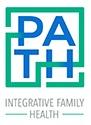 PATH Program Logo