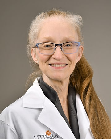 Pamela D. Berens