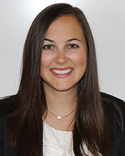 Profile for Ariana C. Klein, MD