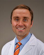 Provider Profile for Benjamin Huntley, MD