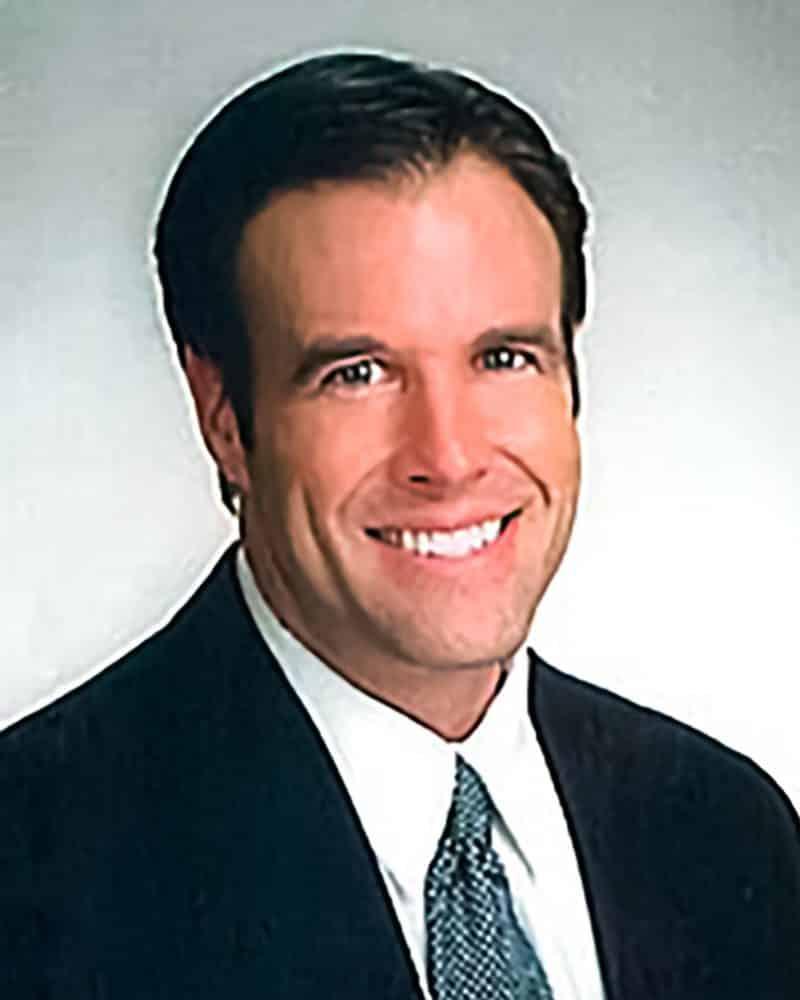 James B. Kendrick  Doctor in Houston, Texas