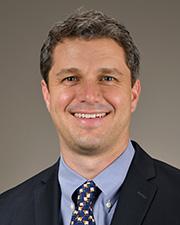 Provider Profile for Braden E. Hartline, MD
