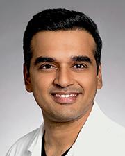 Provider Profile for Arun S. Kannan, MD