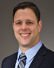 Provider Profile for Ran Lador, MD