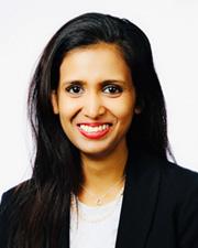Provider Profile for Neha Maithel, MD
