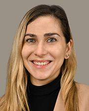 Suzan Skef, MD