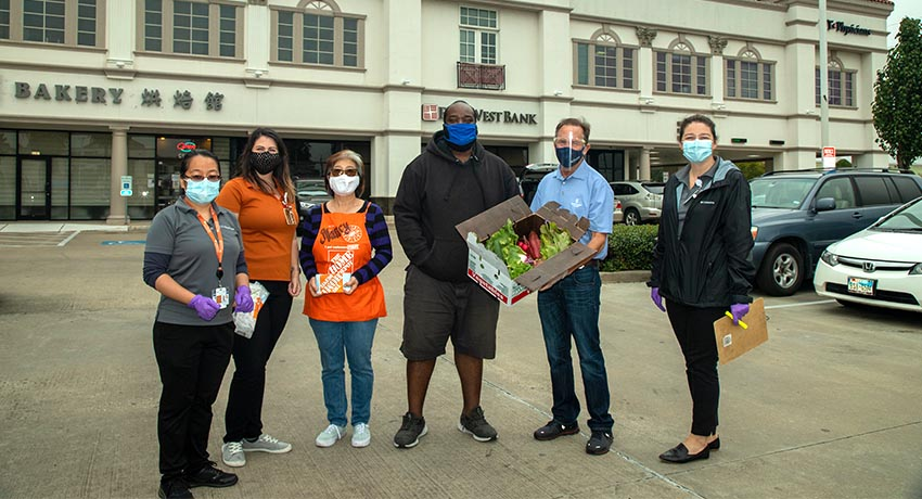 International District Food Drive-featured
