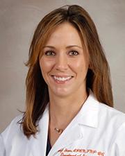 Provider Profile for Cheryl B. Stano, NP