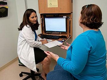Neuropsychologist in Houston TX