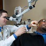 UT Physicians Otorhinolaryngology – Bellaire  Clinic in Houston, Texas 571