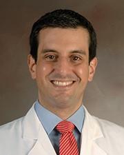 Enrique Dr. Garcia-Sayan Rivas