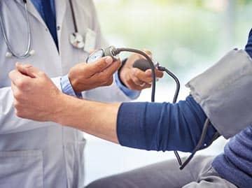 Cardiovascular Disease Doctor in Houston TX