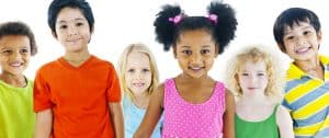 Picture of Children
