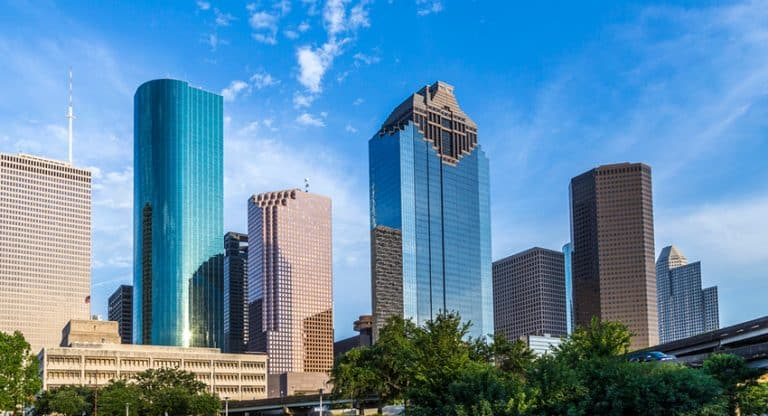 UTHealth receives $2.6 million from Hurricane Harvey Relief Fund for behavioral health care at integrated UT Physicians clinics. Hurricane Harvey hit Houston in September 2017.