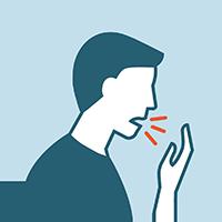 health-icon-cough