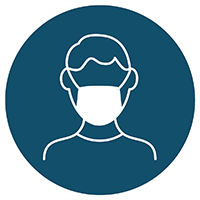 icon-mask