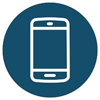 icon-phone-02