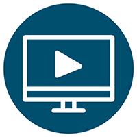 icon-videos-02