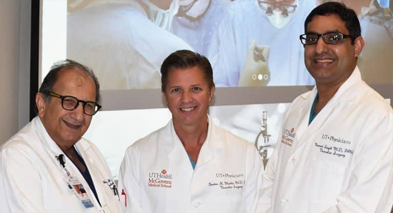 lake-jackson-surgeons