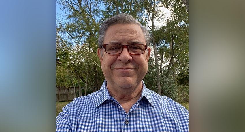 Jorge Zambra