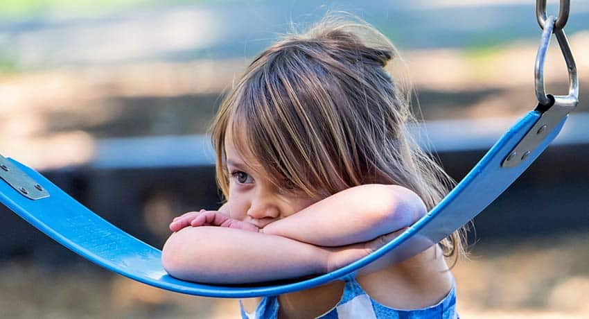Child abuse and COVID-19