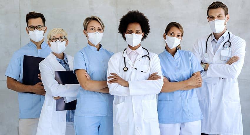 thankful for nurses image