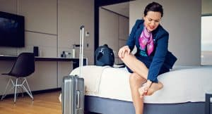 travel-worries