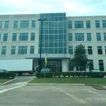 Memorial Hermann Cancer Center – Northeast  Clinic in Houston, Texas 1055