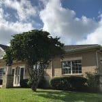 UT Physicians Women's Center – Wharton  Clinic in Houston, Texas 47101