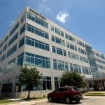 UT Physicians Pediatric Center – Katy  Clinic in Houston, Texas 1033