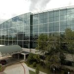 UT Physicians Pediatric Center – The Woodlands  Clinic in Houston, Texas 28591