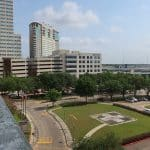 UT Physicians EP Heart – Memorial City  Clinic in Houston, Texas 31501
