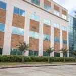 UT Physicians Orthopedics at Ironman Sports Medicine Institute – The Woodlands  Clinic in Houston, Texas 1053