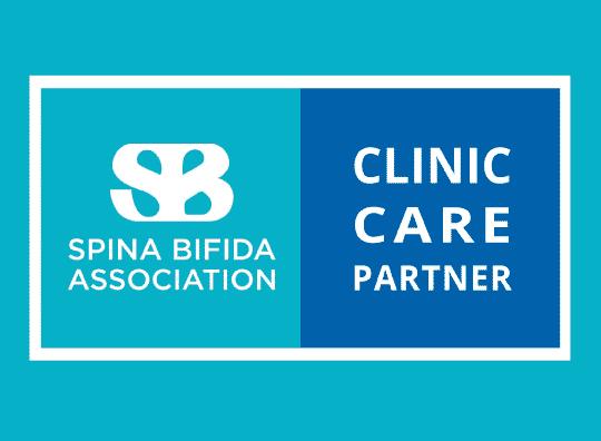 SBA Partnership