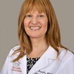 Cheryl L. Samuels  Doctor in Houston, Texas