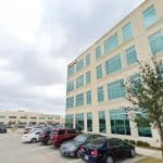Center for Advanced Cardiology – Pearland  Clinic in Houston, Texas 66260