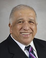 Adan A. Rios  Doctor in Houston, Texas