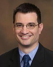Erik P. Askenasy  Doctor in Houston, Texas