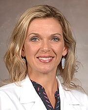 Sheri L. Beck  Doctor in Houston, Texas