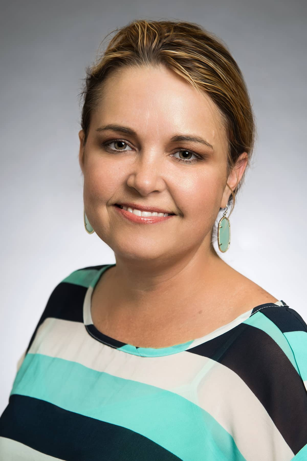 Julie S. Bortolotti  Doctor in Houston, Texas
