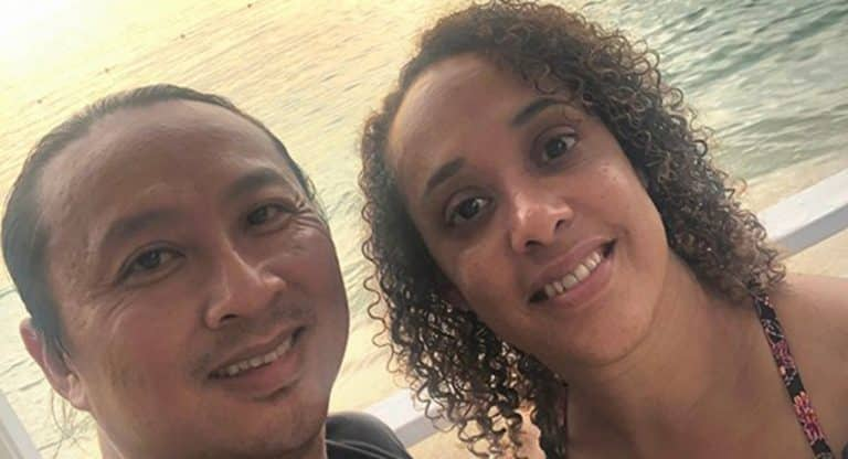 CPR performed by wife gives Houston man time to reach hospital