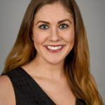 Alana C. Cecchi  Doctor in Houston, Texas