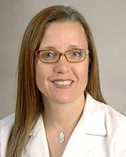 Amy Cockerham  Doctor in Houston, Texas