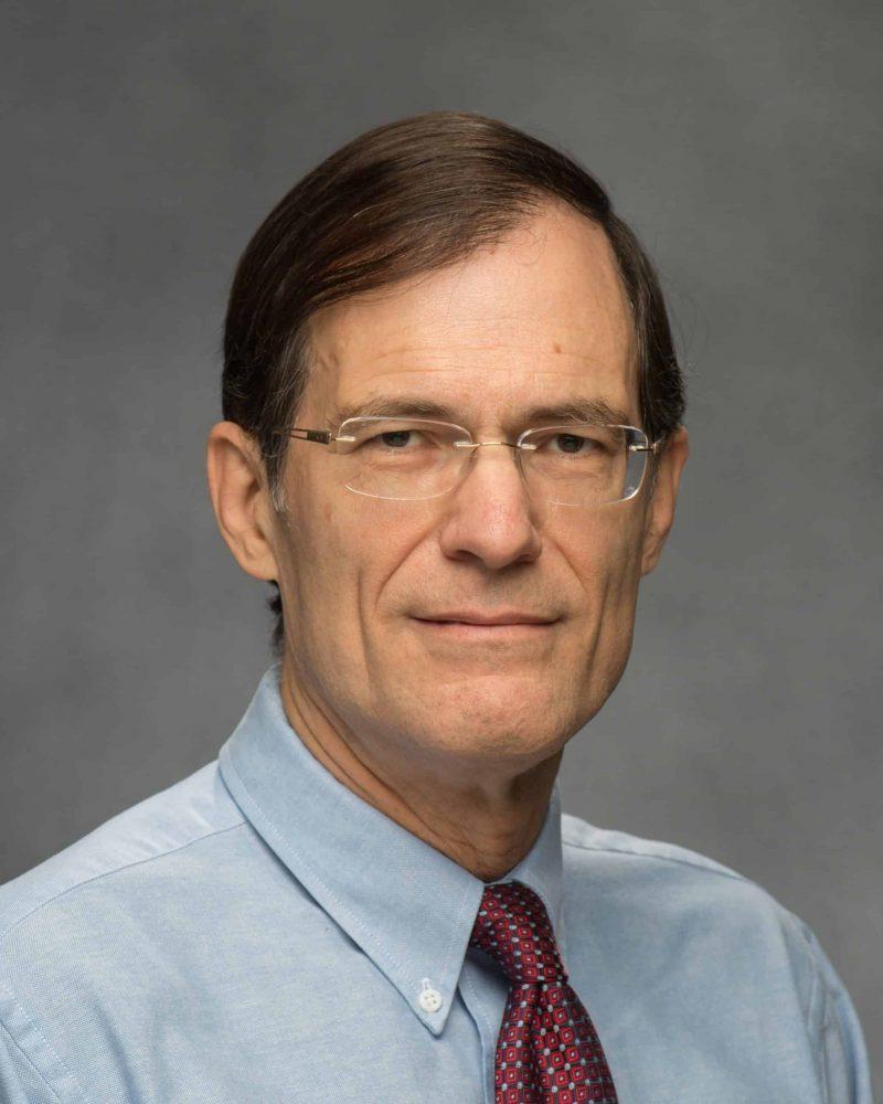 John P. Cook  Doctor in Houston, Texas
