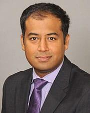 Bidhan B. Das  Doctor in Houston, Texas