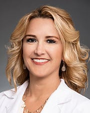 Nina H. Dereska  Doctor in Houston, Texas