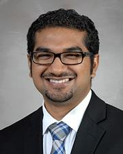 Shah-Nawaz Dodwad  Doctor in Houston, Texas