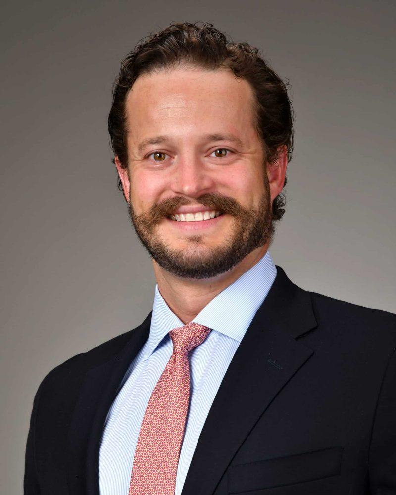 David B. Doherty  Doctor in Houston, Texas