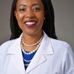 Nwanyieze I. Amajoh  Doctor in Houston, Texas