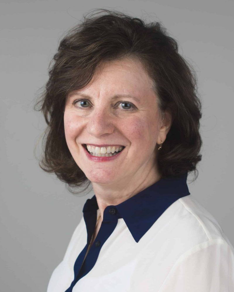 Mariza Edling  Doctor in Houston, Texas